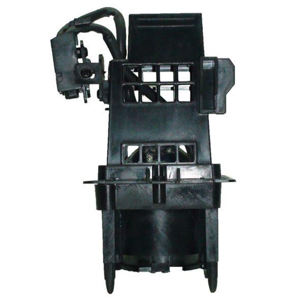Videor 3 093 864 Projection Tv Lamp Module 3