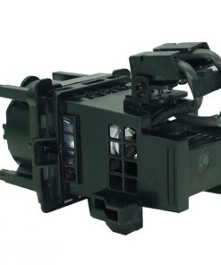 Videor 3 093 864 Projection Tv Lamp Module 4