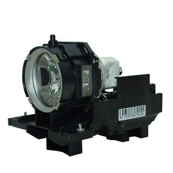 Viewsonic Rlc 021 Projector Lamp Module