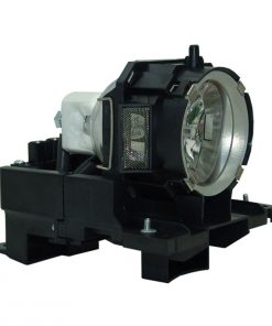 Viewsonic Rlc 021 Projector Lamp Module 2