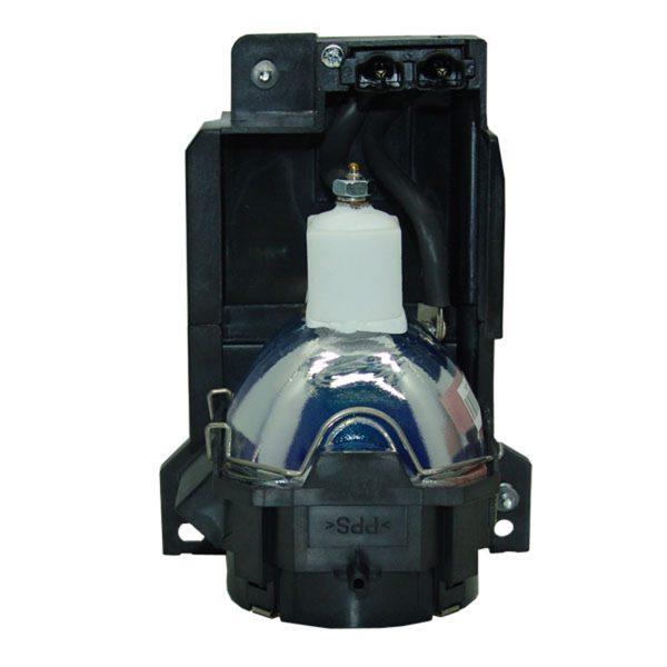 Viewsonic Rlc 021 Projector Lamp Module 3