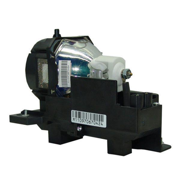 Viewsonic Rlc 021 Projector Lamp Module 4