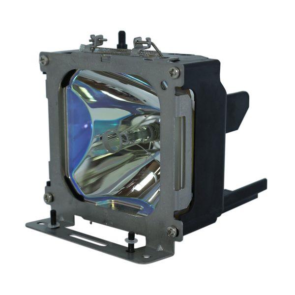 Viewsonic Rlc 044 Projector Lamp Module