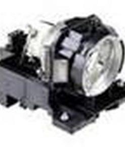 Vivitek 23354001sr Projector Lamp Module