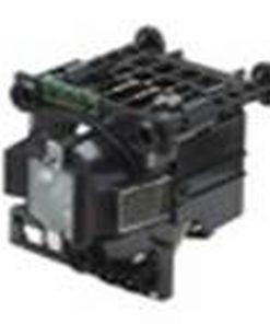 Vivitek 3797725600 S Projector Lamp Module