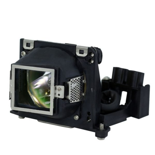 Xerox Dp 820 Projector Lamp Module