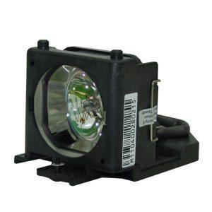 Yamaha Pj452 2 Projector Lamp Module