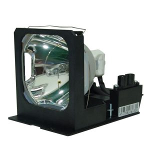 Yokogawa D 3100x Projector Lamp Module