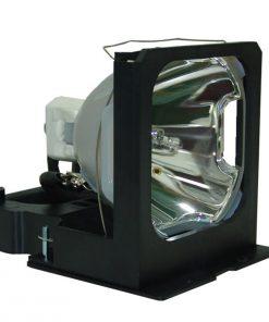 Yokogawa D 3100x Projector Lamp Module 2