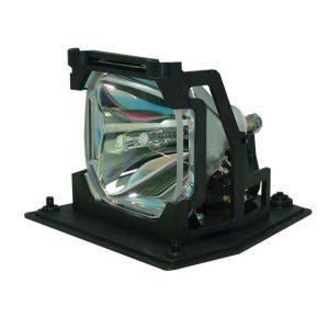 Yokogawa D1500x Projector Lamp Module