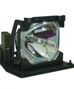 Yokogawa D1500x Projector Lamp Module 2