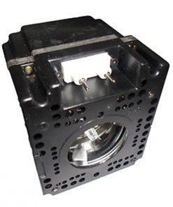 3m 78 6969 8131 1 Projector Lamp Module 1