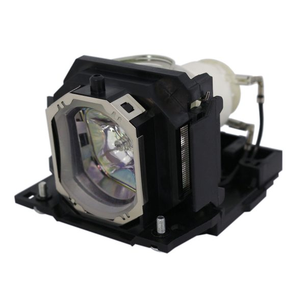 3M X26i Projector Lamp Module