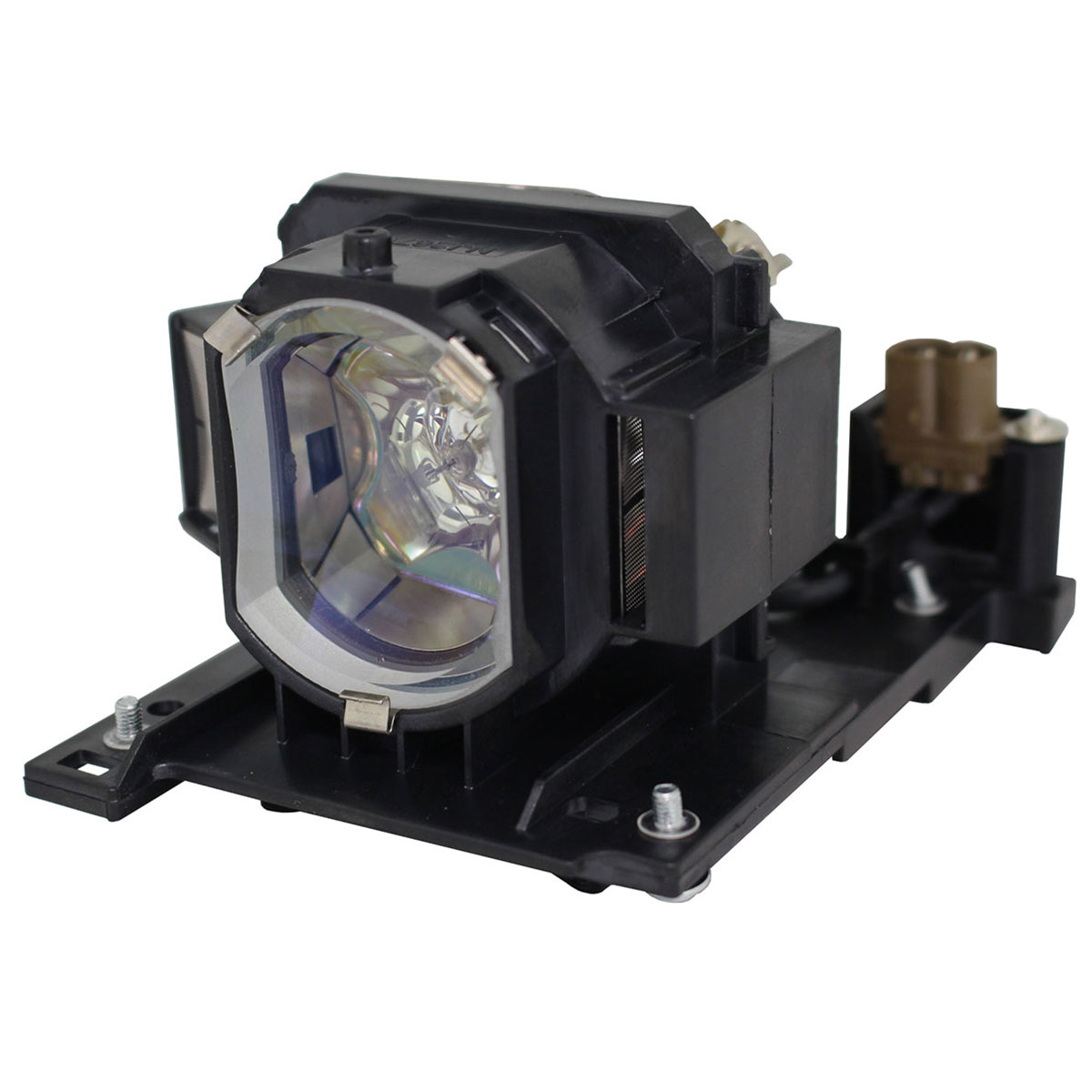 3M X46i Projector Lamp  New UHP Bulb at a Low Price - Projectorquest