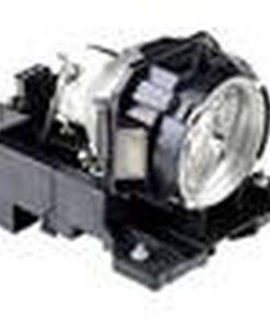 Taxan 000 235 Projector Lamp Module
