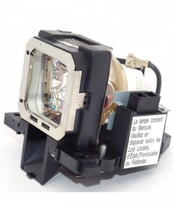 Wolf Cinema Wc Lpu230 Projector Lamp Module