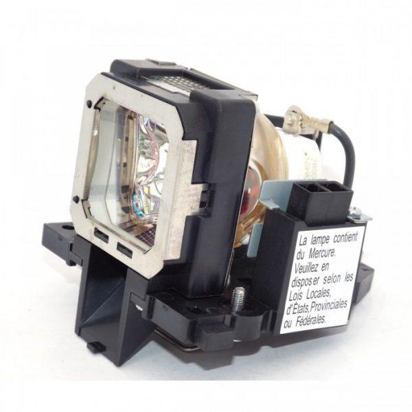 Wolf Cinema Wc Lpu230 Projector Lamp Module