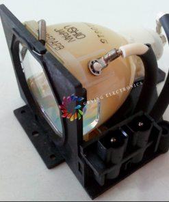 Acer 7763p Projector Lamp Module