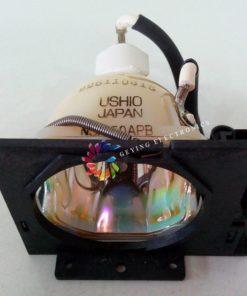 Acer 7763p Projector Lamp Module 1