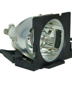 Acer 7763pa Projector Lamp Module 1