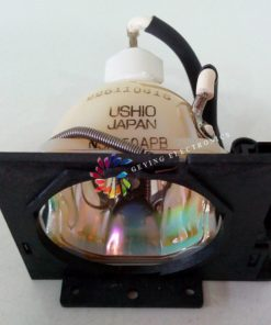 Acer 7763ps Projector Lamp Module 1