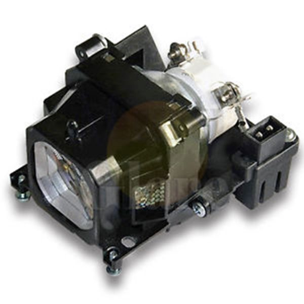 Acto 1300022500 Projector Lamp Module