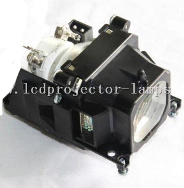 Acto 1300022500 Projector Lamp Module 1
