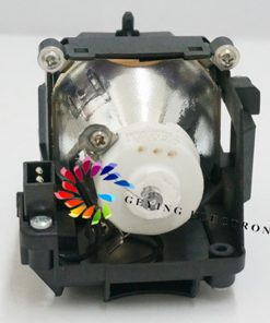 Acto 1300022500 Projector Lamp Module 2