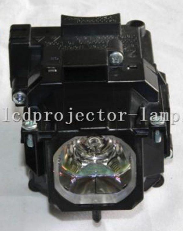 Acto 1300022500 Projector Lamp Module 4