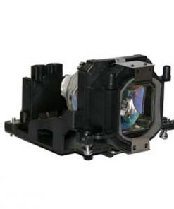 Acto 1300052500 Projector Lamp Module