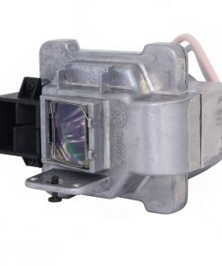 Acto 33001685 Projector Lamp Module