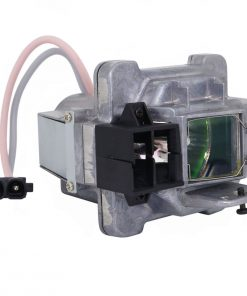 Acto Ds110 Projector Lamp Module 1
