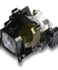 Acto Lx200 Projector Lamp Module