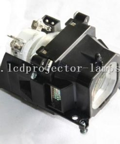 Acto Lx200 Projector Lamp Module 1