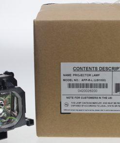 Ask Proxima 420011500 Projector Lamp Module