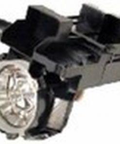 Ask Proxima 420011500 Projector Lamp Module 1