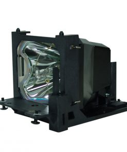 Av Plus Mvp X13 Projector Lamp Module