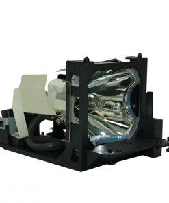 Av Plus Mvp X13 Projector Lamp Module 1