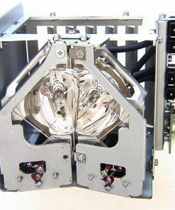 Barco 120 Projector Lamp Module 1