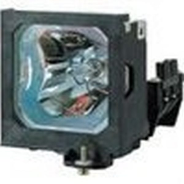 Barco Data 3300 Projector Lamp Module 3
