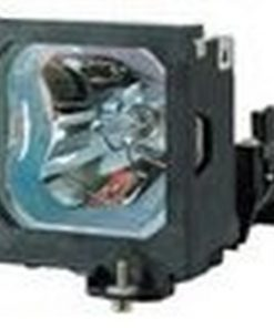 Barco Vision 3200lc Projector Lamp Module 3