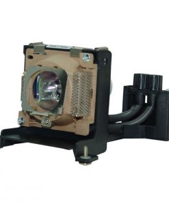 Benq 250uhp Lamp Projector Lamp Module