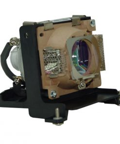 Benq 250uhp Lamp Projector Lamp Module 1