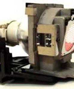 Benq Mp622 Projector Lamp Module