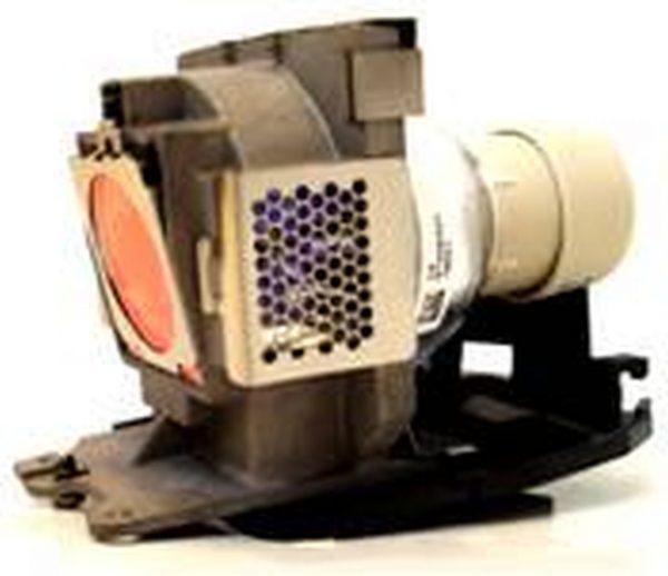 Benq Mp622 Projector Lamp Module 1