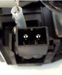Benq Mp622 Projector Lamp Module 2