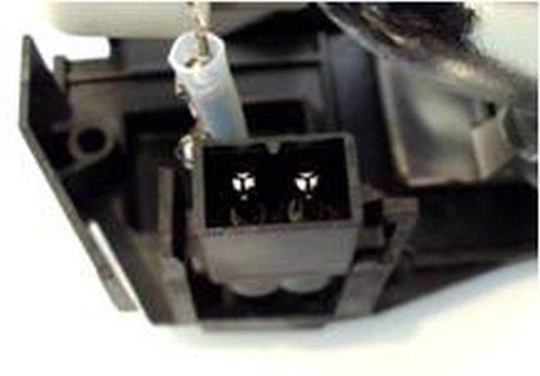 Benq Mp622 Projector Lamp Module 3