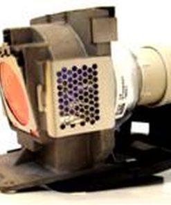 Benq Mp622 Projector Lamp Module 4