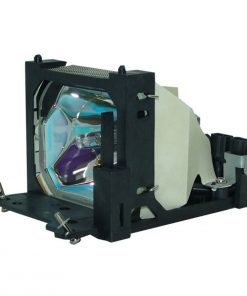 Claxan Cl Acc 27020 Projector Lamp Module