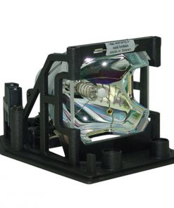 Davis Powerbeam I Projector Lamp Module 1